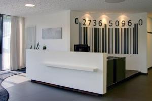 Aufstockung, Sanierung und Innenraumgestaltung, Fa. H&G, Haiger-Niederdresselndorf